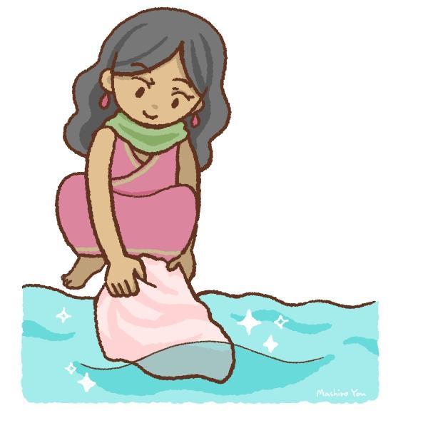 川で洗濯.jpg