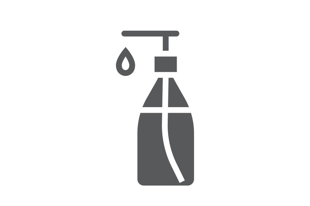 oil-illust-z.png